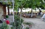 Otelimizin Bahçesi