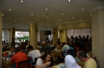 Restoranımız