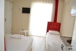 5 Yataklı Suit Oda