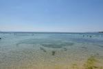 Ocakların Serin Sularında Tatilin Tadını Çıkarın