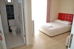 3 Yataklı Standart Oda
