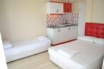 5 Yataklı Suit Odalarımız