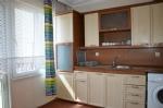 Odalarımızın Mutfağı