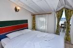 Çatı Katı Odalarımız