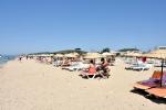 Özel Plajımız