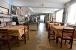 Kahvaltı Salonumuz