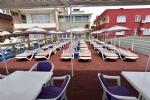 Teras Cafe & Şezlonglar