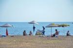 Halk Plajı