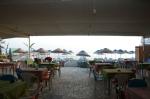 Plaj Cafe