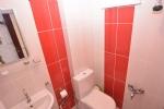 Teras Odamızın Salonuın Banyosu