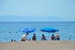 Dikili Halk Plajı