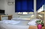 2 Kişilik Odalarımız