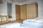 3 Kişilik Odalarımız