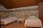 Taş Evlerimizin Yatak Odası