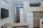 Apart Dairemizin Mutfağı