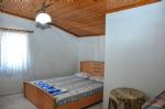 8 Kişilik Apart Dairemizin Yatak Odası
