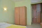 Üç Kişilik Odalarımız