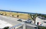 Suit Dairemizin Balkon Manzarası