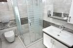 Suit Dairemizin Banyosu