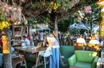Restoran & Cafemiz