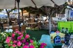 Bahçe Restoranımız