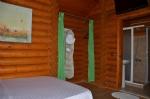 Bungalow Odalarımız