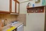 İki Kişilik Mutfaklı Odamız