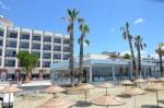 Otelimiz ve Plajımız