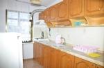 3 Nolu Dairenin Mutfağı