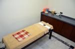 Masaj Odamız