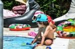 Çocuk Havuzumuz
