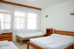 4 Kişilik Odalar