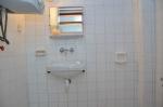 5 Kişilik Odaların Banyosu