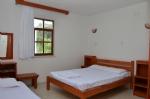 5 Kişilik Odalar