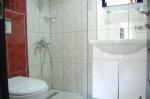 İki Kişilik Odaların Banyosu