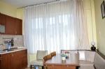 1+1 Apart Dairemizin Mutfağı