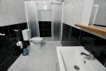 Balayı Odasının Banyosu