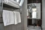 Odalarımızın Banyosu