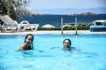 Havuzumuz ve Deniz