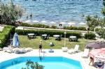 Havuz ve Plajımız