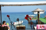 Plaj Keyfi
