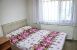 Apart Odalarımız