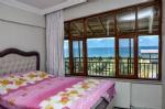 Deniz Manzaralı Apart Odalarımız