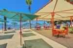 Plajımız ve Cafe