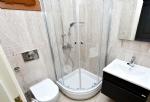 Banyo ve Wc