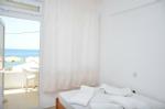 Çift Kişilik Deniz Manzaralı Odalarımız