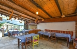 Zeus Cafe & Restaurant