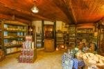 Lobi & Organik Market
