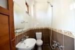 2. Kat Apart Odamızın Banyosu