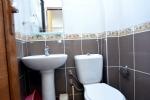 2. Kat Apart Beş Kişili Dairemizin Banyosu